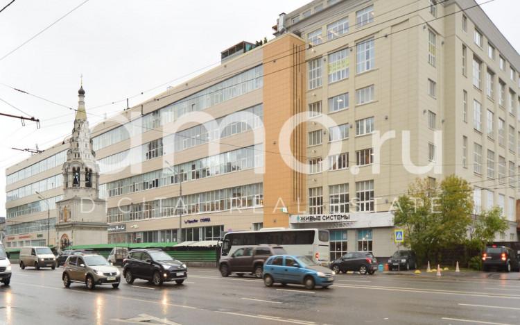 Аренда офисов по округам москвы сургут коммерческий недвижимость продам